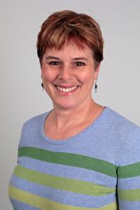 Lisa Craves-Brown