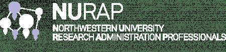 Northwestern NURAP logo