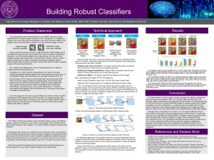 robustclassification_poster
