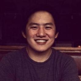 Dr. Phillip Ahn