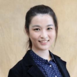 Ms. Shuqing Zhang
