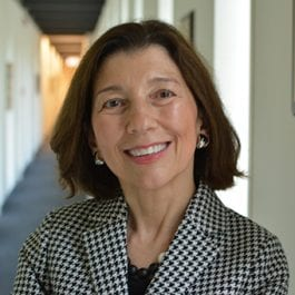 Alicia Loffler