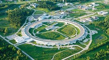 Northwestern - Argonne Institute of Science & Engineering (NAISE)
