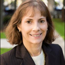 Lisa Forman