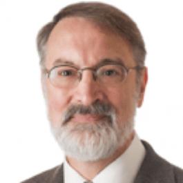 Philip Hockberger