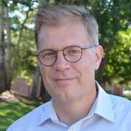 Steve Matz