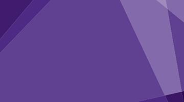 Northwestern Fractal image