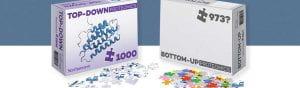 Proteomics Puzzle