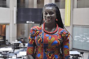 Onwuamaegbu-Ugwu