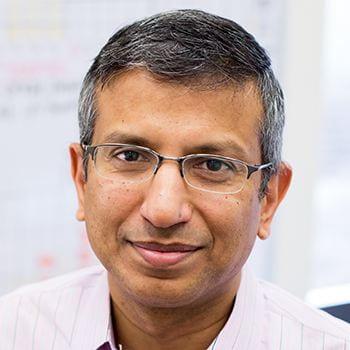 Sumit Dhar