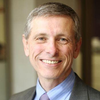 Richard Lueptow