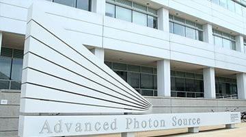 Advanced Photon Source