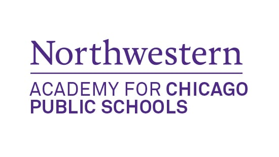 Northwestern Academy for Chicago Public Schools