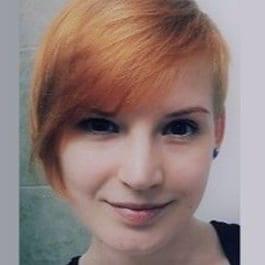 Marta Iwanaszko, PhD