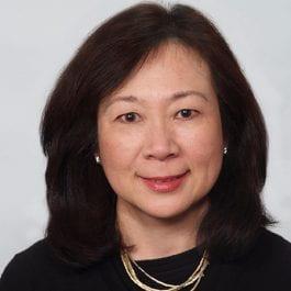 Phyllis Zee
