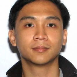Phan Nguyen, PhD