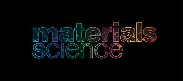 materials-science-exhibit-title