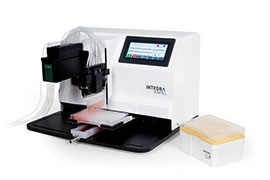 microplate_dispenser_viafill