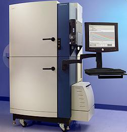 A Fluorometic Imaging Plate Reader