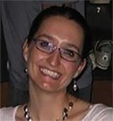 Beth Hartman