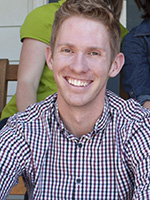 Erik Lovell