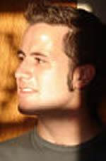 Jeffrey Kosbie