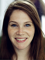 Kellie Owens