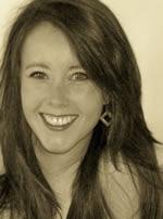 Melissa Minor Peters