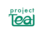 Project-Teal
