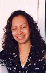 Alexandra Garr-Schultz