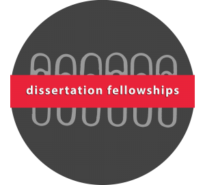 dissertation fellowships