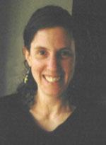 Priscilla Wald