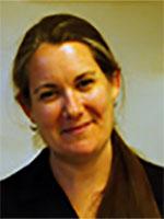 Amy Partridge