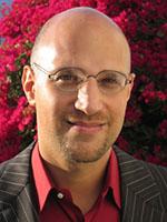 David Serlin