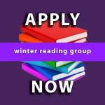 readinggroup-button2