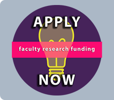 Apply Now: Faculty Research on Sexuality from a Social Science Perspective