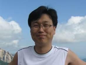 Bill Hong