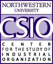CSIOlogo-1kqx3ac