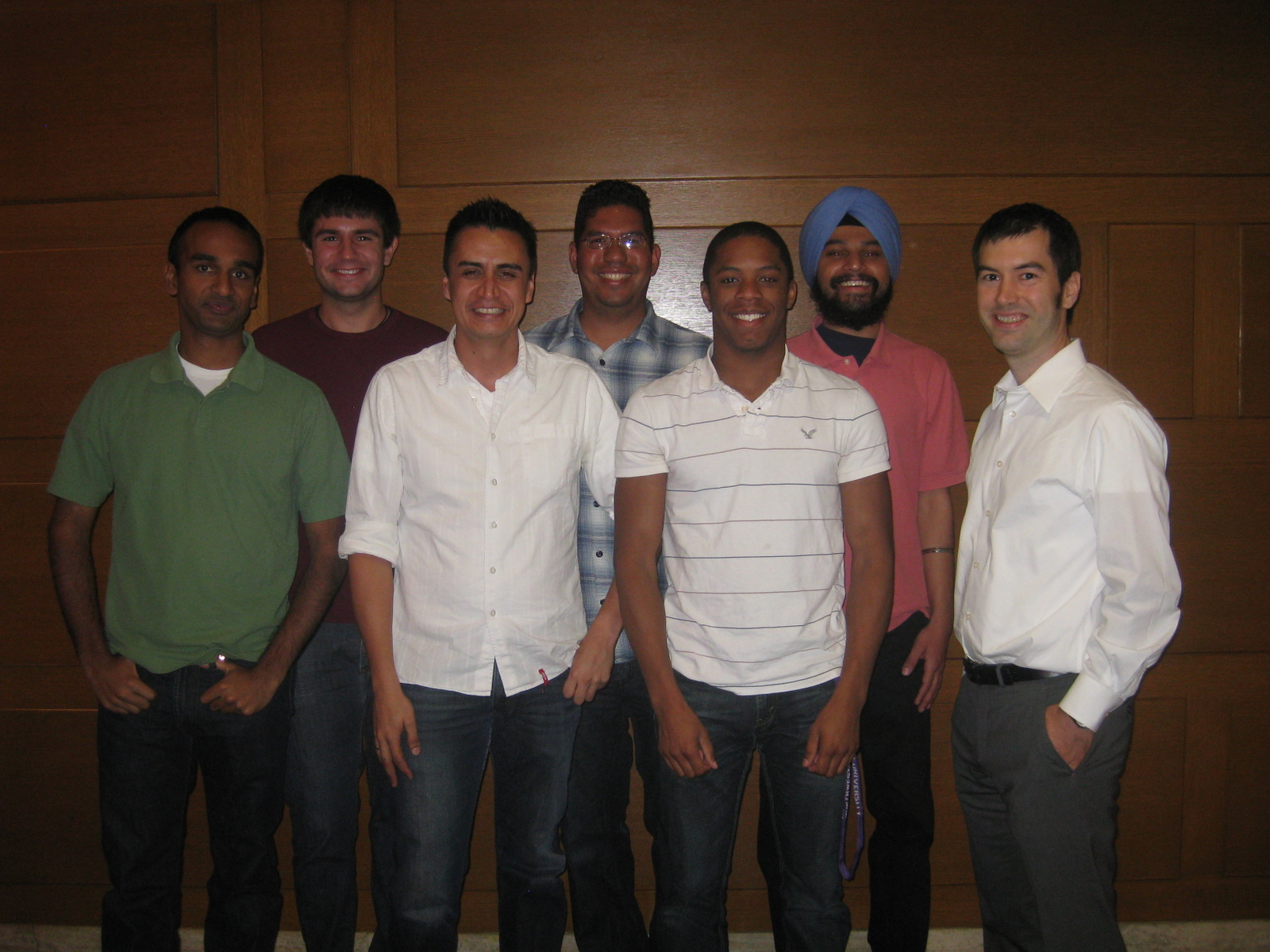Tyo Group after year one