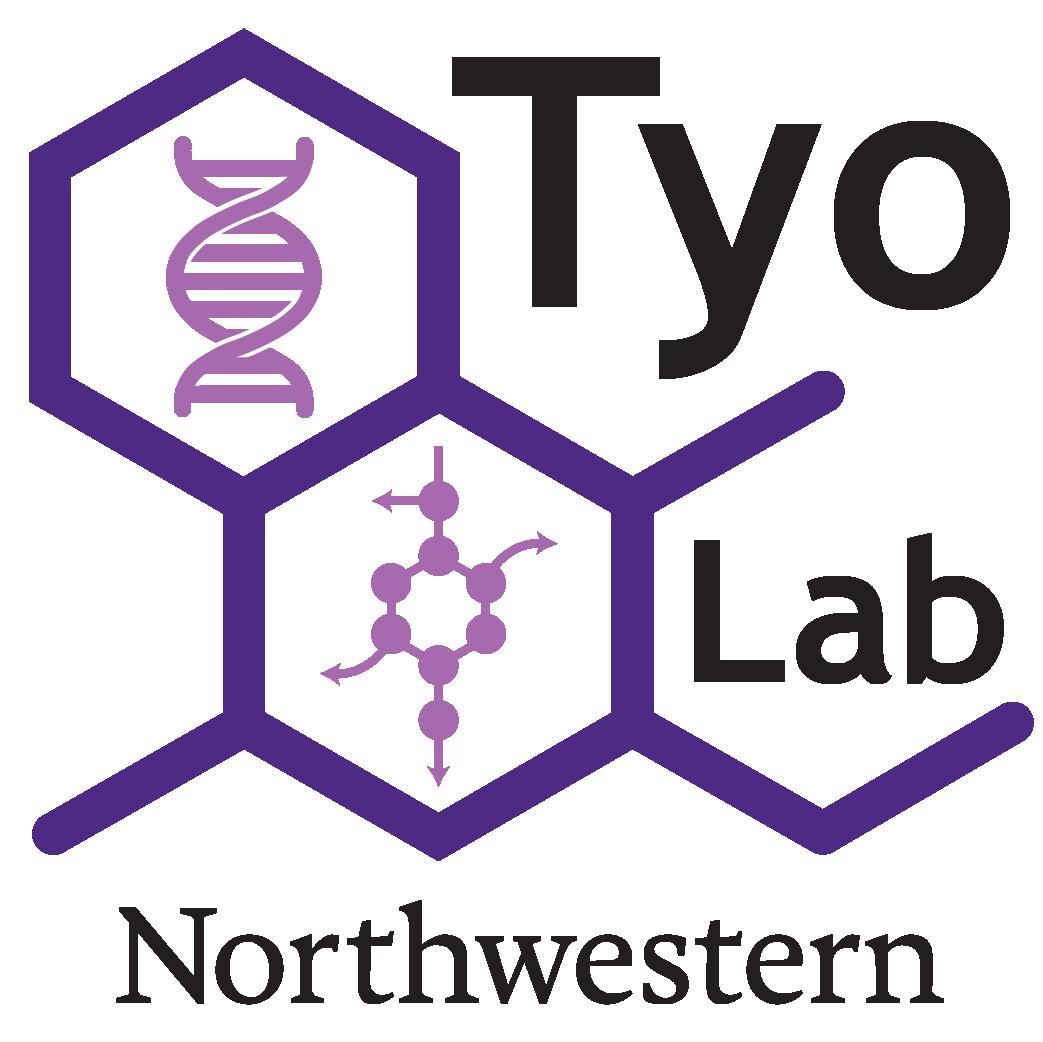 Tyo Lab