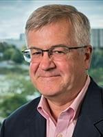 Thomas V. O'Halloran