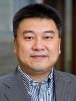 Cheng Sun