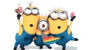 despicable_me_2_minions-small