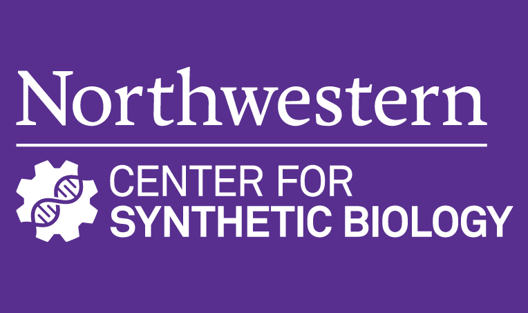 Northwestern's Center for Synthetic Biology Opens!