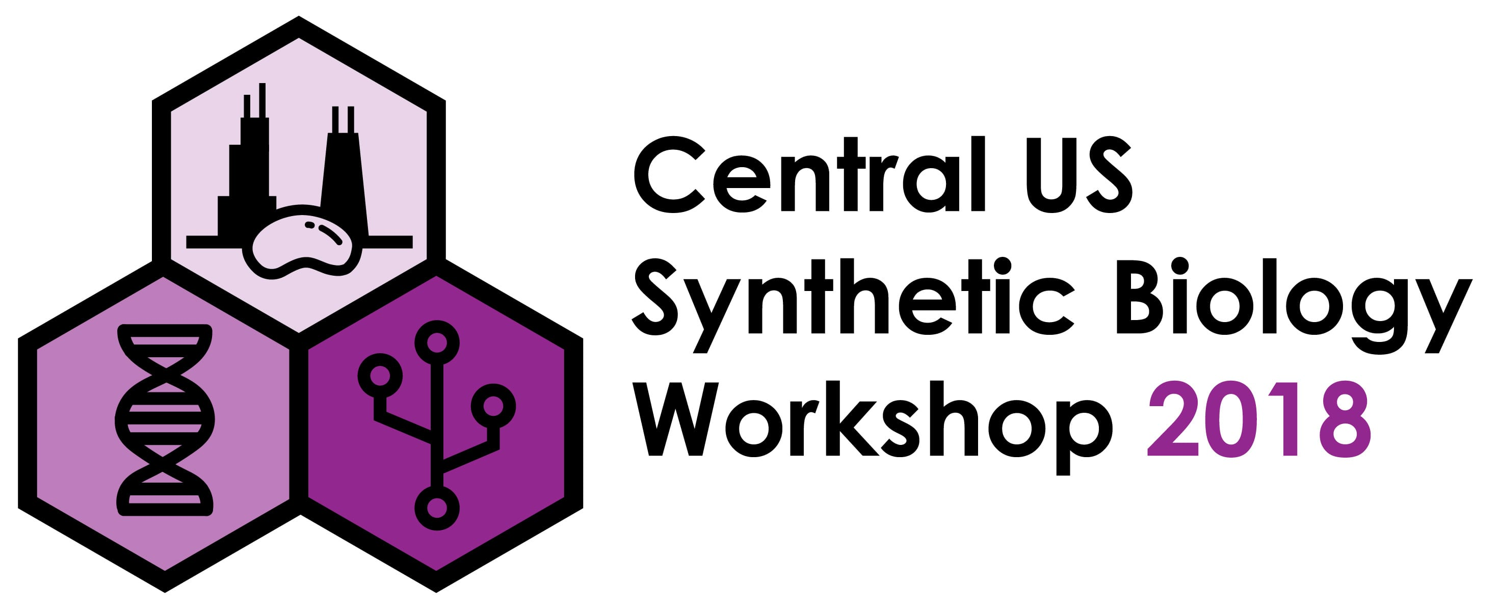 Northwestern hosts Inaugural Central US Synthetic Biology Workshop
