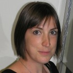 Eleonore Maury, PhD Postdoctoral Fellow