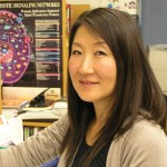 Heekyung Hong, PhD Research Assistant Professor