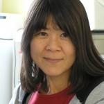 Yumi Kobayashi Lab Manager