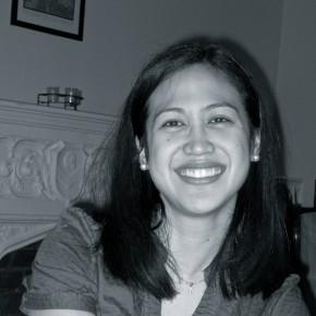 Joy Ramos, PhD