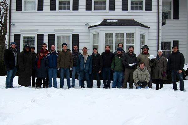 january-2014-group